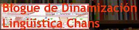 Blogue DL Chans
