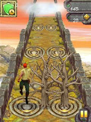 Temple run 2 for java-3.jpg