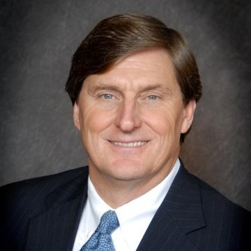 Jeffrey Mccune