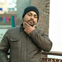 Profile picture of Nitin Sharma