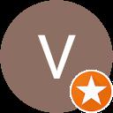 Virginie Mathe