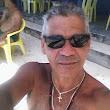 Jose Roberto C