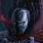 Dj Manix avatar image