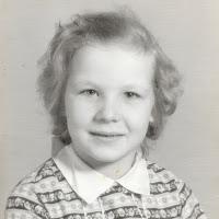 Profile picture of Nancy Webb