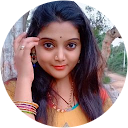 Lavanya Ravi