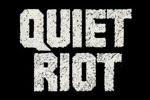logo-quiet-riot