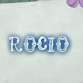 Rocio Duque Photo 16