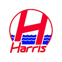 Harris Water Main & Sewer Contractors
