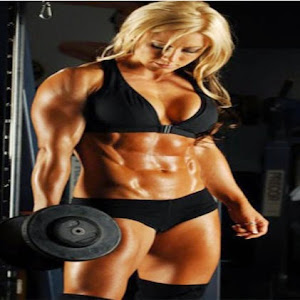 Bodybuilding TV kimdir?