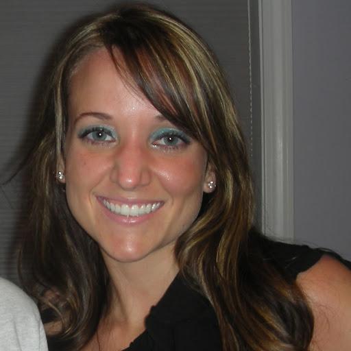 Laura Pike