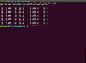 Trabajando con PDF desde el terminal en Ubuntu con poppler-utils - ejemplo 4