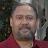 Joseph Tyson avatar image