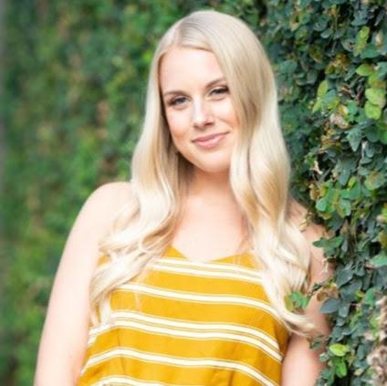Tessa Johnson Photo 21