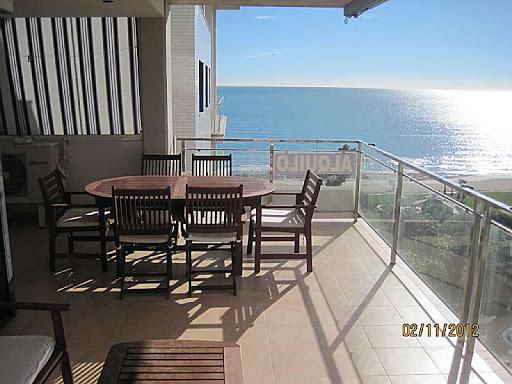 Alquiler vacaciones de piso en oropesa del mar orpesa marina d or edificio las terrazas i - Alquilar apartamento marina dor ...