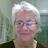 Patricia Walsh avatar image