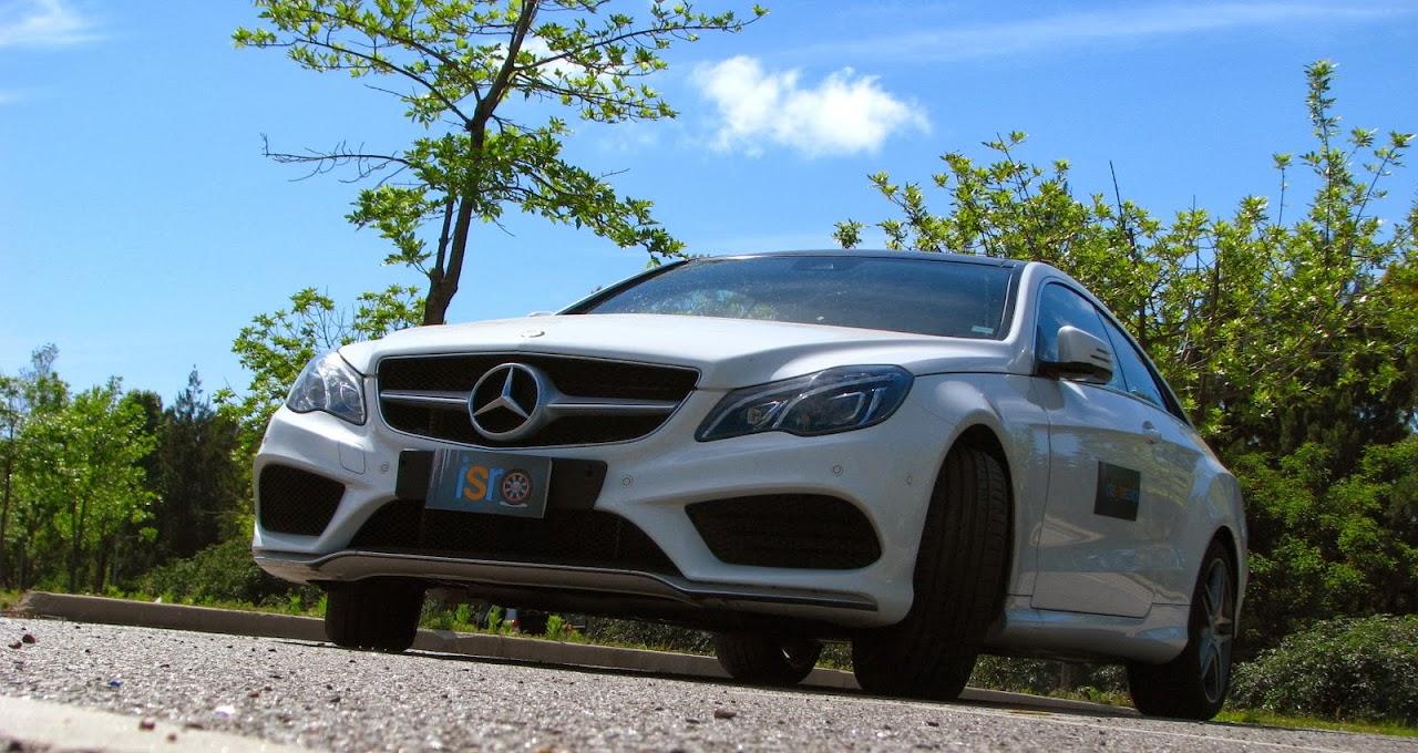 Mercedes%2520Clase%2520E%2520%252830-10-2013%2529_5724.JPG