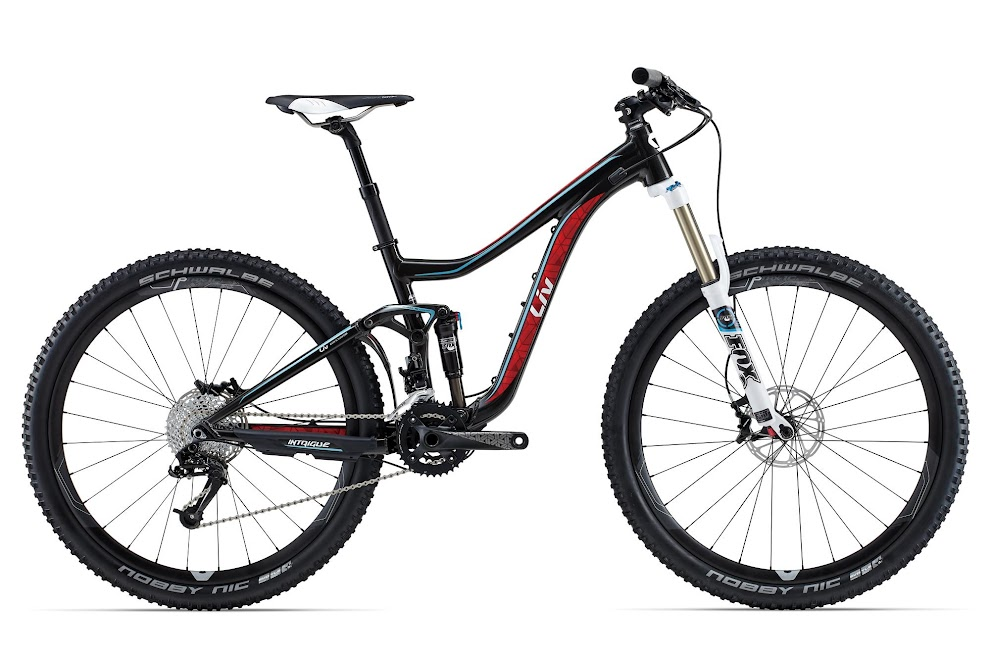 Xe dap the thao dia hinh Giant Intrigue 1, xe dap the thao, xe dap trinx, xe đạp thể thao chính hãng, xe dap asama, 15%2BIntrigue%2B1%2BCharcoal