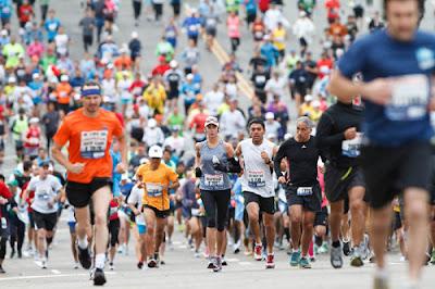danang-beach-hotel-danang-international-marathon-competition-2013