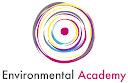 Environmental Academy