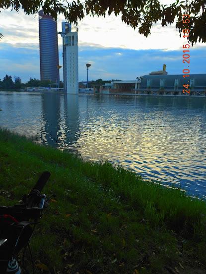 Rutas en bici. - Página 39 Guillena%2B24-10-15%2B034