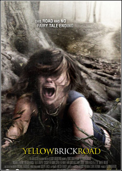 filmes Download   YellowBrickRoad   DVDRip AVi + RMVB Legendado (2011)