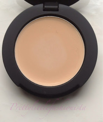 Dainty Doll Concealer