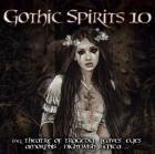 gothic spirits 10