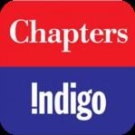 Chapters Indigo Icon