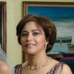 Olga Valerio