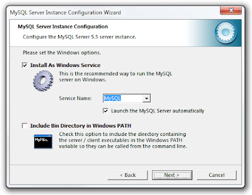 instalar-MySQL-en-windows-9