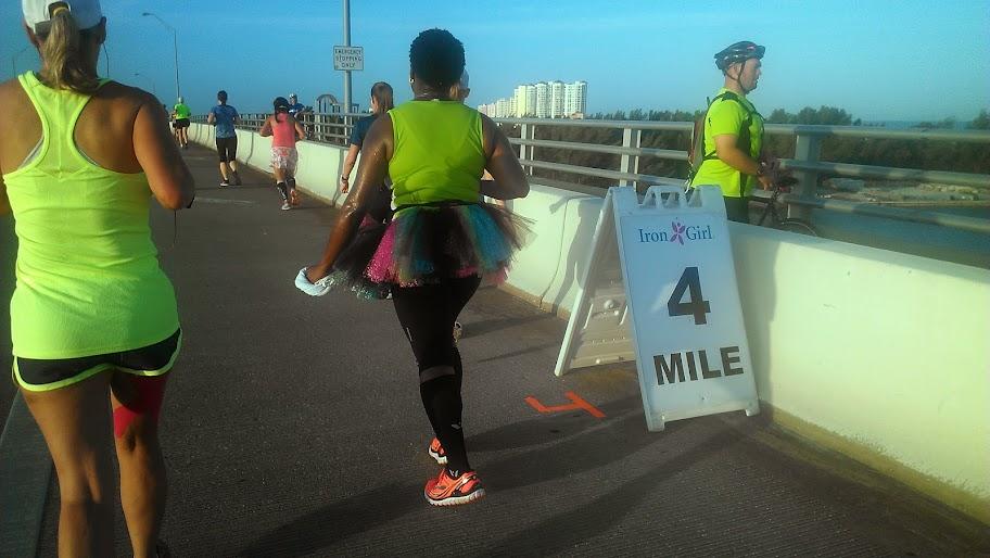 IMAG1242 Iron Girl Half Marathon 2014 {Recap}