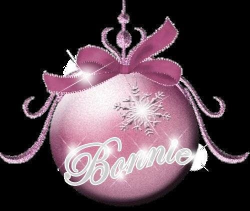 animaatjes-bonnie-62273.png