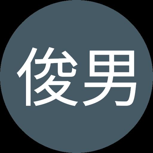 マチのとこやさん 広島県東広島市黒瀬春日野 理容店 医療機関 グルコミ