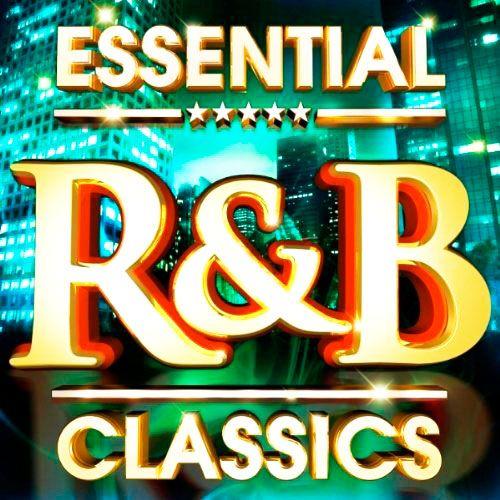 lbatifTDV4FJTkAKgrZYuj5y2 Essential RnB Classics 2013