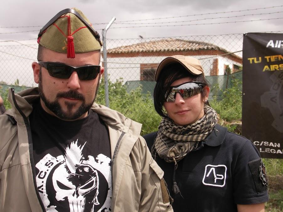 """Fotos del evento """"Usuario 2000"""". La Granja. 28-04-13 PICT0139"""