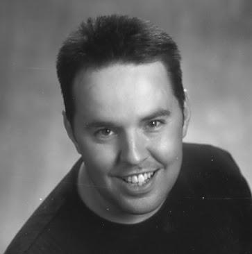 Wayne Rowe