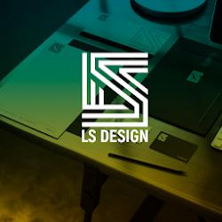 LS-designs