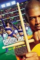 Drumline - Đội trống cổ vũ
