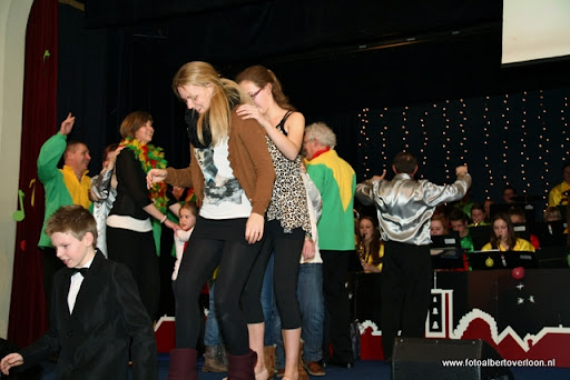 Halfvastenconcert  Jeugdorkest Fanfare Vriendenkring overloon 18-03-2012 (104).JPG