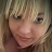 Amanda Brakefield avatar image