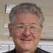 Henry Greenfield