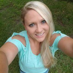 Heather Hendricks