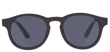 best rated baby sunglasses