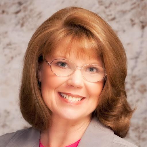Diane Erickson