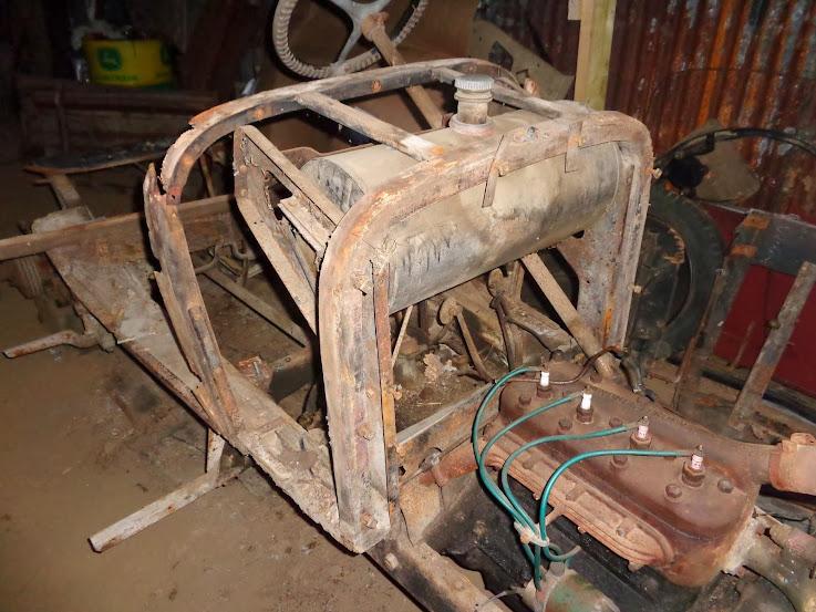 Restauration B2 Normande 1923 DSC01994