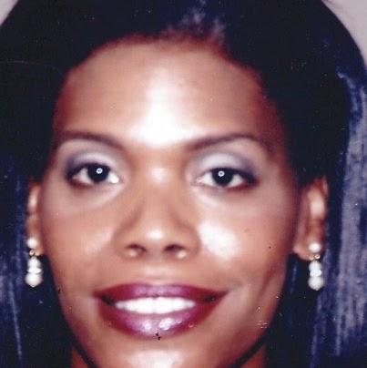 Audrey Jones - Address, Phone Number, Public Records | Radaris