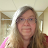Lucy Homan avatar image
