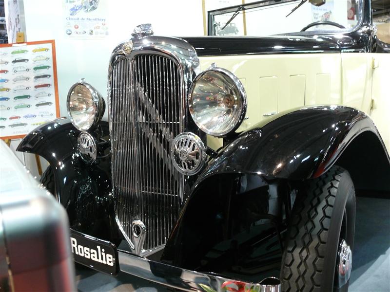 [SALON] Retromobile 2012 Small_P1100573