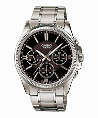 Casio Sheen : SHE-3030GL-2A