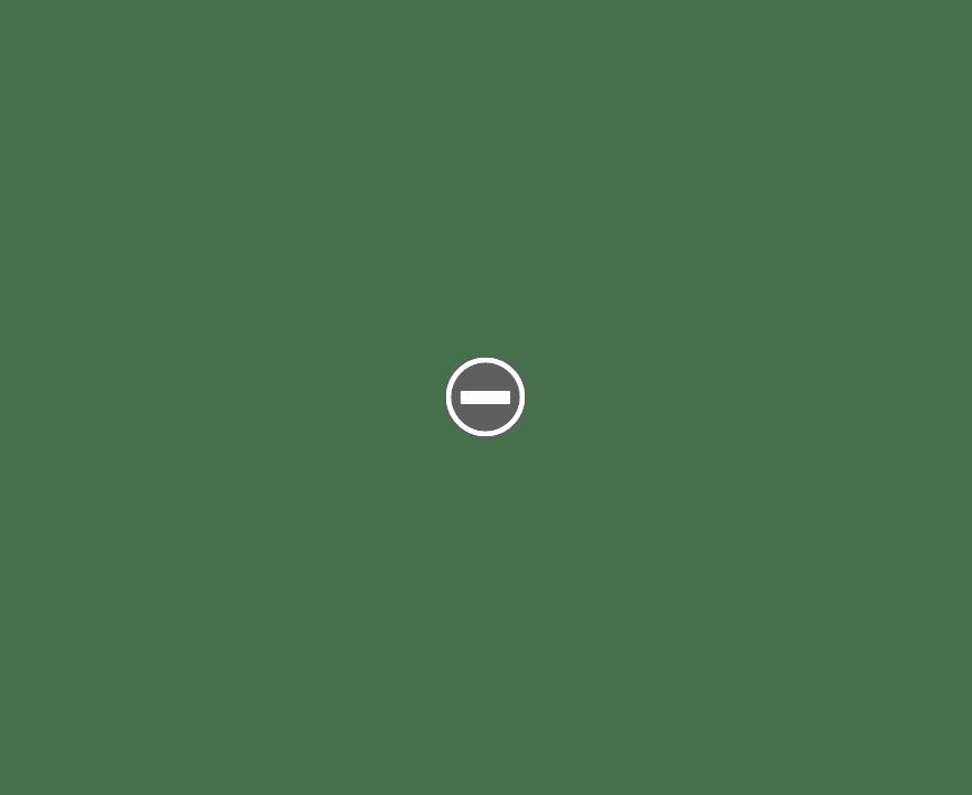 Frank Shaving finest badger IMG_1747%2B%28Custom%29